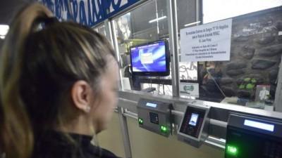 Córdoba: Contratados también entrarán por mérito