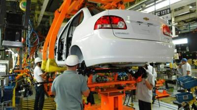 La industria creó 2800 empresas y más de 25.000 empleos entre 2011 y 2013