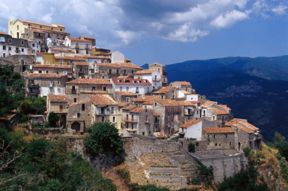 Vistas-de-Sellia-en-la-region-_54435680815_54028874188_960_639