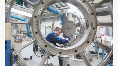 Industria destinó 49 millones de pesos para fortalecer la gestión empresarial de más de 600 Pymes