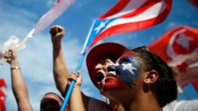 EEUU no tiene previsto el rescate de Puerto Rico