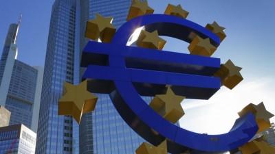 La eurozona autorizó un primer tramo de 26.000 millones del rescate a Grecia