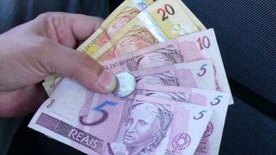 Brasil entró técnicamente en recesión económica