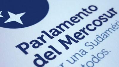 Legisladores del Parlasur, la novedad en los próximos comicios nacionales