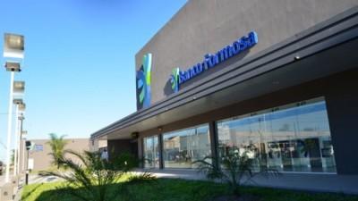El gobierno subsidia créditos del banco Formosa por 10 millones para las pymes