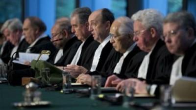 Corte de La Haya emitirá el 24 de septiembre fallo sobre competencia en demanda marítima boliviana