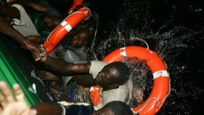 Presentan plan «audaz» para el reparto de 160.000 refugiados