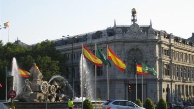 El Banco de España advirtió a Cataluña que podría sufrir un corralito si se independiza