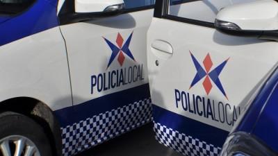 Granados llegará hoy a la marca de cuarenta fuerzas locales en la Provincia