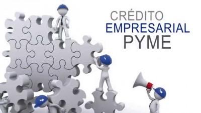 Destinan $60 millones para créditos a pymes regionales