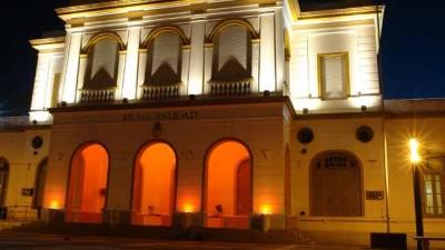 Recategorizaciones: Unos 150 empleados municipales iniciarían acciones legales contra la comuna de General Pico