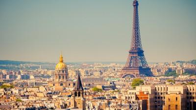 Francia le bajará impuestos a 8 millones de hogares