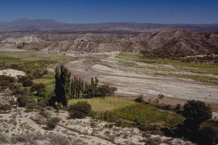 valle-del-rio-belen