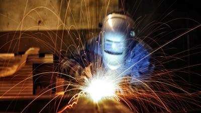El nivel de actividad económica creció 2,6% en agosto