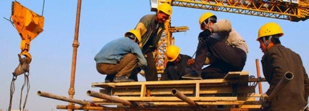 99719_obreros_construccion