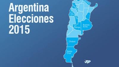 Conocé todo sobre las elecciones generales de este domingo 25. Parlasur, Argentina es el 2° país en elegir parlamentarios