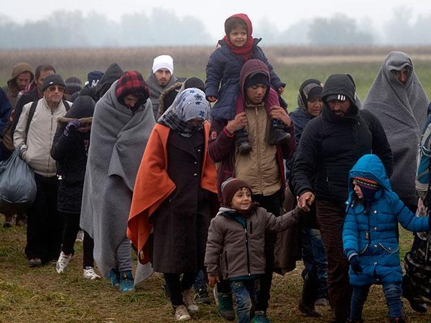 PRE-migrant.jpg_35960795