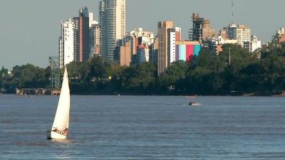 Rosario resigna $20 millones por las nuevas ciudades de Santa Fe