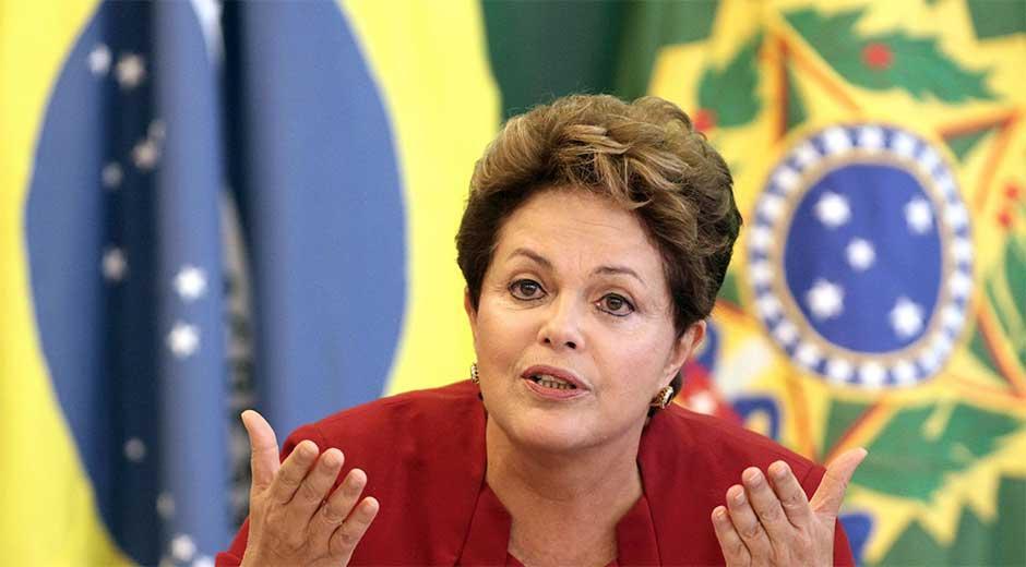 VENEZUELA--13-nuevos-ministros-compondr-n-el-gabinete-en-2015-en-Brasil