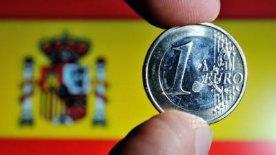 España: Multinacionales desinvierten 3.563 millones de euros