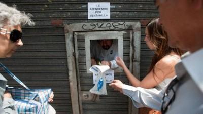 Chile y sus farmacias populares para bajar costos