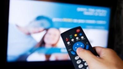 Entregaron en Clorinda la primera tanda de 900 antenas de Televisión Digital Abierta
