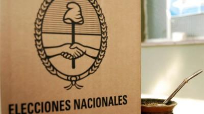 La Pampa: El 67% de los intendentes fue reelecto
