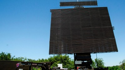 INVAP firmó otro contrato para fabricar más radares por mil millones de pesos