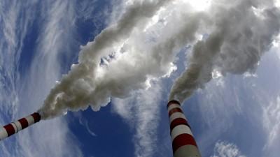Argentina: La meta es bajar hasta un 30% la emisión de carbono