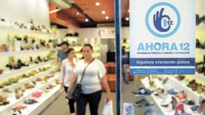 Siete de cada diez argentinos cree que la economía se encuentra entre estable y buena