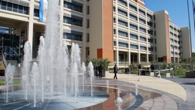Firmaron convenio para construir la Plaza del Bicentenario en San Juan