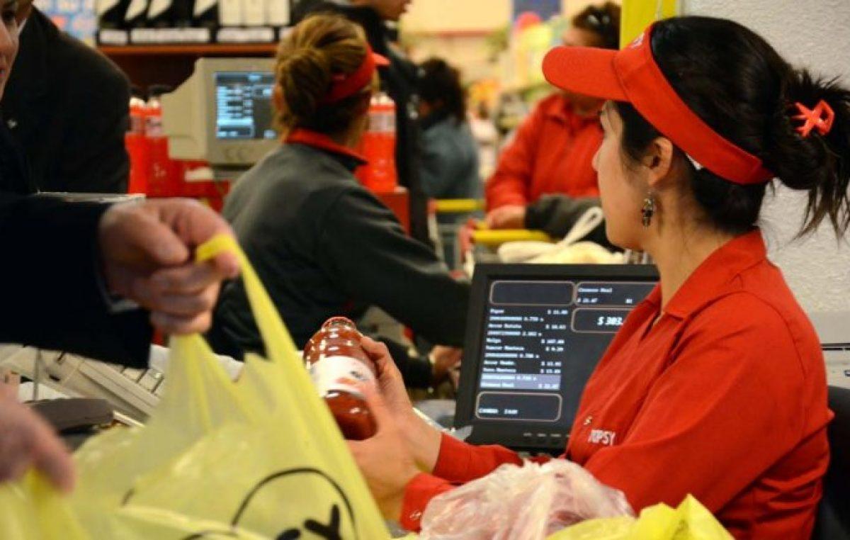 Bajó la desocupación en Neuquén en el tercer trimestre del año