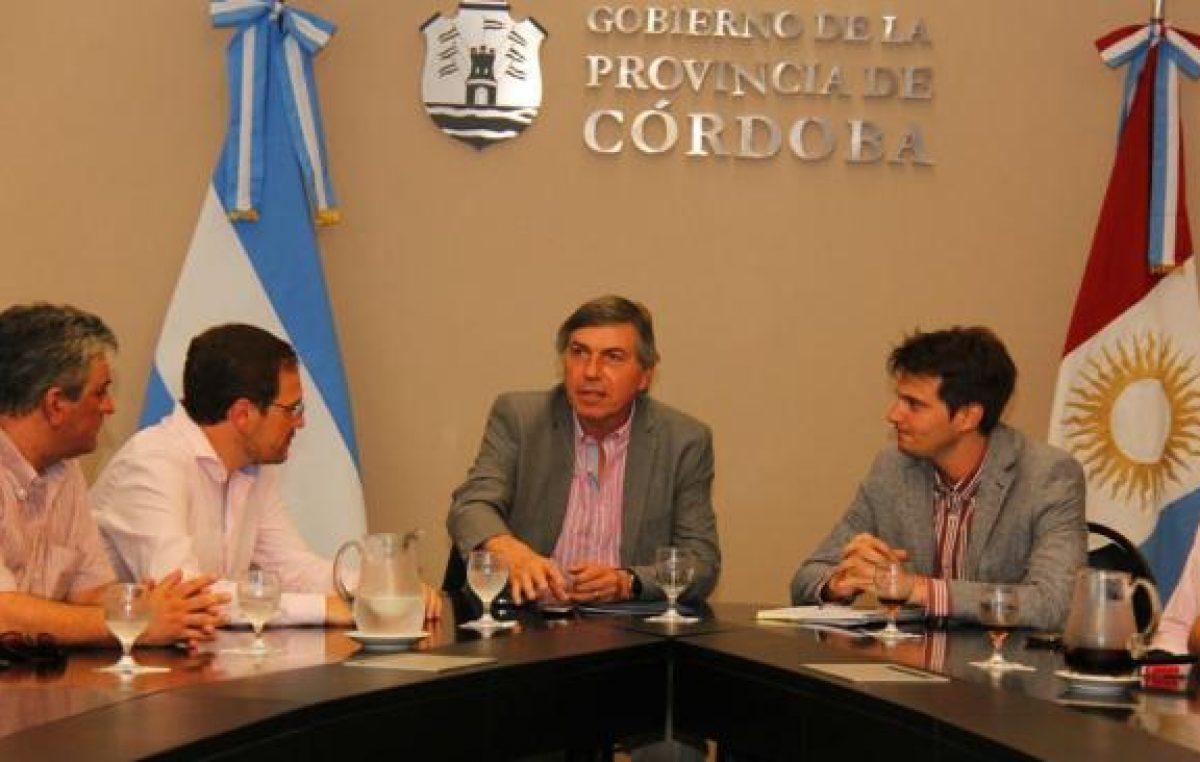Córdoba: El 20% de los municipios tienen inconvenientes para pagar salarios