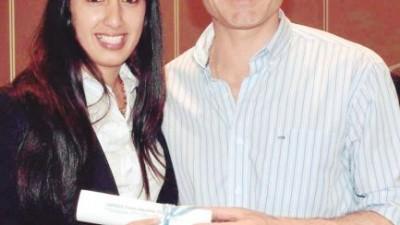 Chaco: Con 23 años, es la intendente más joven de la Argentina