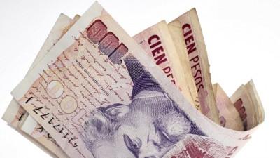 Evalúan girar a municipios de San Juan fondos extra de la Nación