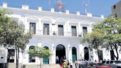 Avanza el proyecto de ley que regula los traspasos en Catamarca