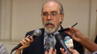 El 15% extra de Coparticipación irá también a municipios formoseños