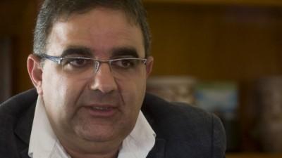 El Intendente de Catamarcaanunció una reducción de la planta de funcionarios