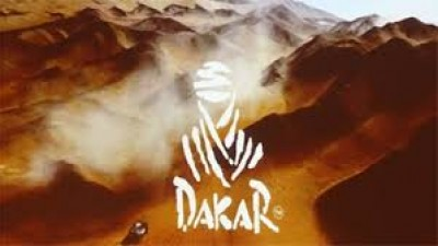 Rally Dakar 2016 del 31 de diciembre al 16 de enero