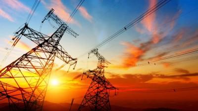 El Gobierno anunció la emergencia eléctrica hasta el 31 de diciembre de 2017