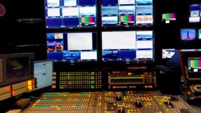 Ley de medios: la Defensoría del Público demandó la intervención de la CIDH