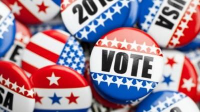 Arrancan las primarias en EEUU y la carrera por suceder a Obama