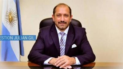 San Juan: un intendente nombró a toda su familia en la Municipalidad