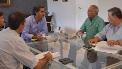 Los municipales de Resistencia acordaron el aumento salarial