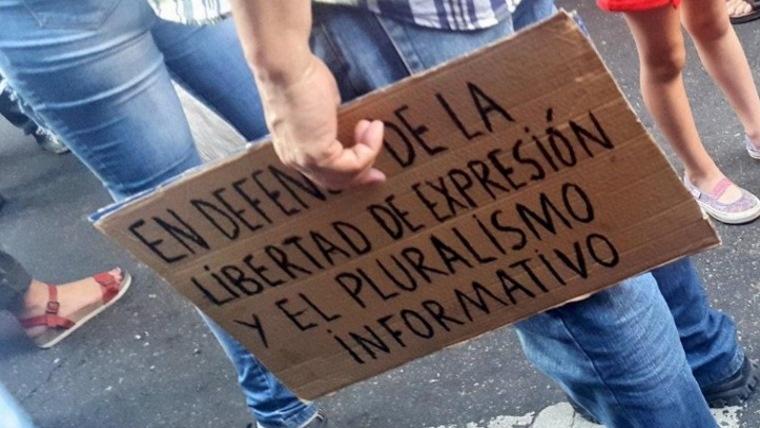 marcha_foto_previs.jpg_1572130063