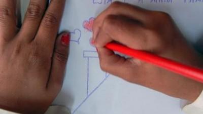 3 millones de alumnos entre 4 y 17 años están fuera de la escuela en Brasil