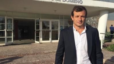 «Hemos decidido que la FAM debe seguir siendo conducida por un intendente del FpV»