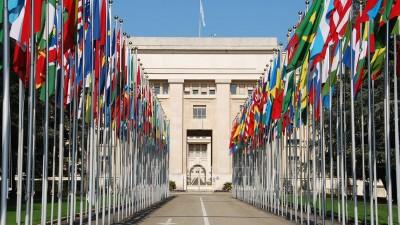 Arreglo con los fondos buitres: Un mal precedente para el mundo