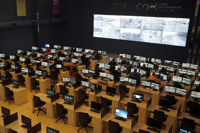 centro-de-operaciones-y-monitoreo-2