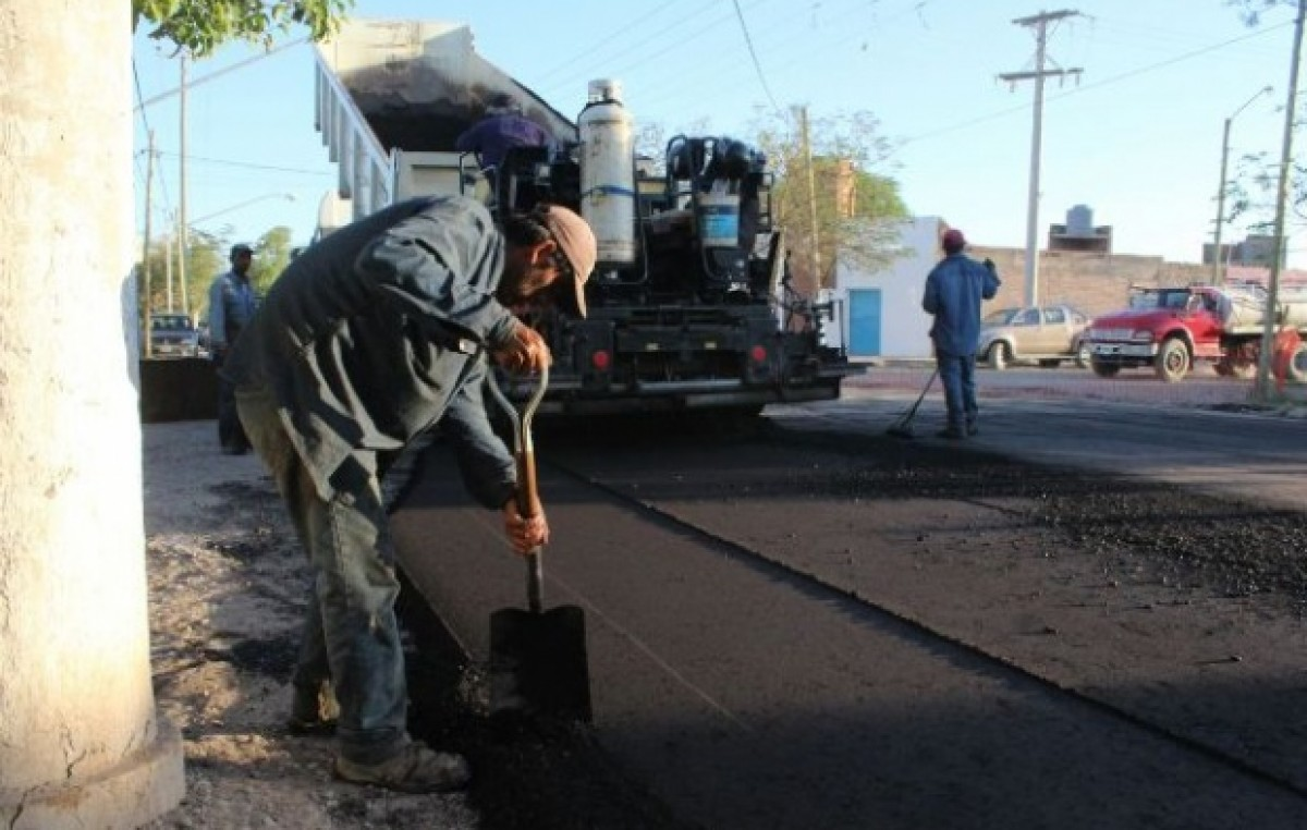 Pavimentos san juan materiales de construcci n para la for Azulejos y pavimentos san juan